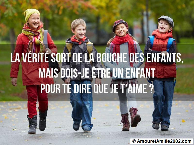proverbe amour 275