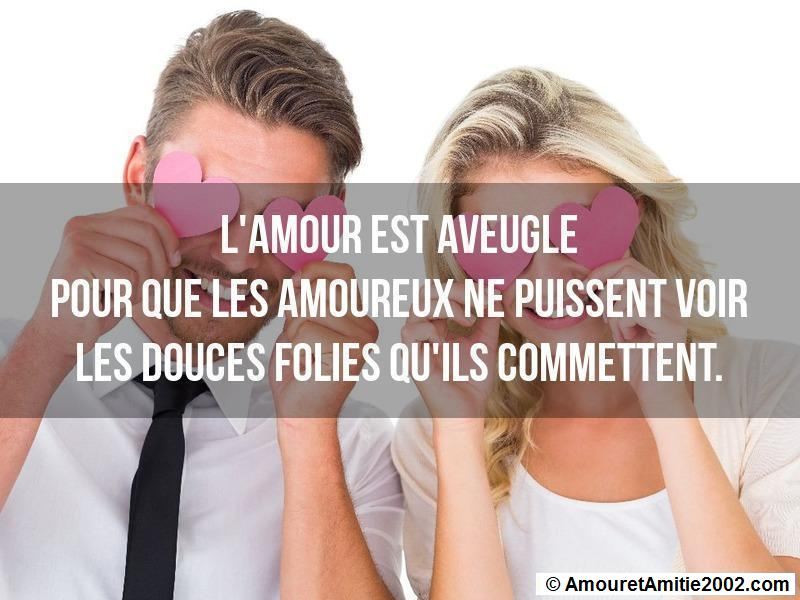 proverbe amour 276