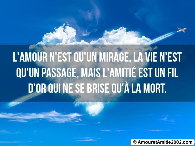 proverbe amour 277