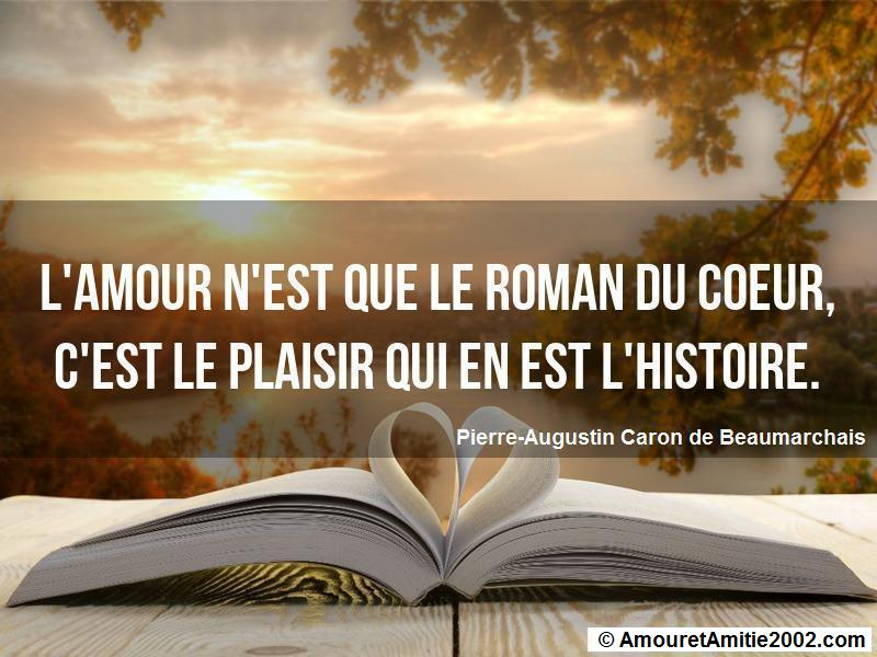 proverbe amour 278