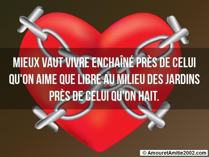 proverbe amour 279