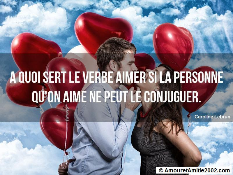 Proverbe d'amour 28
