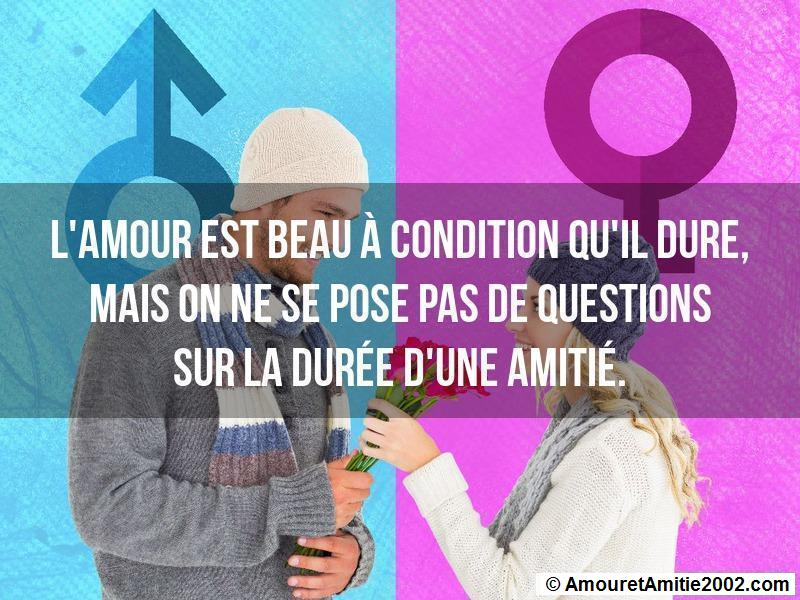 proverbe amour 280
