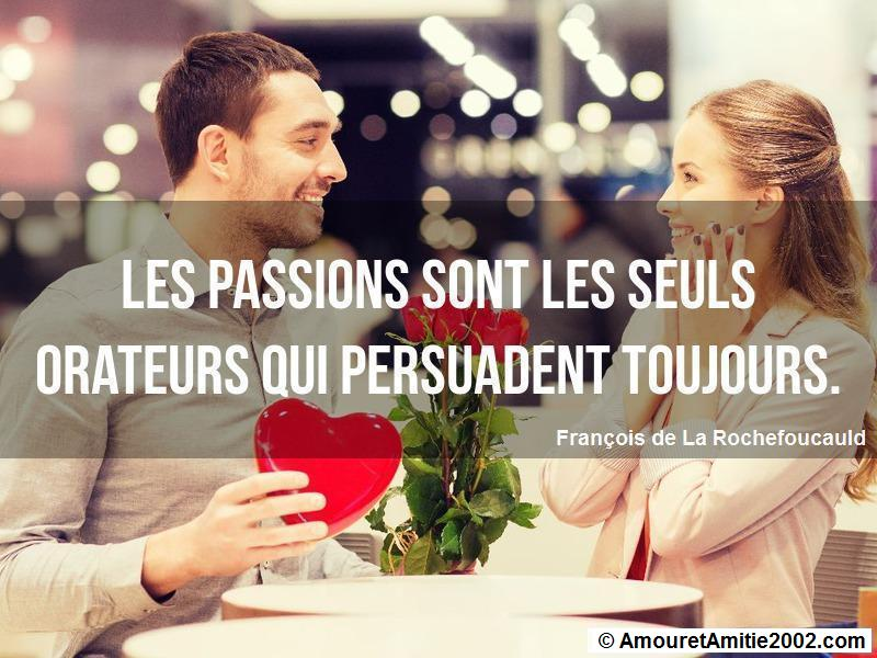 proverbe amour 281