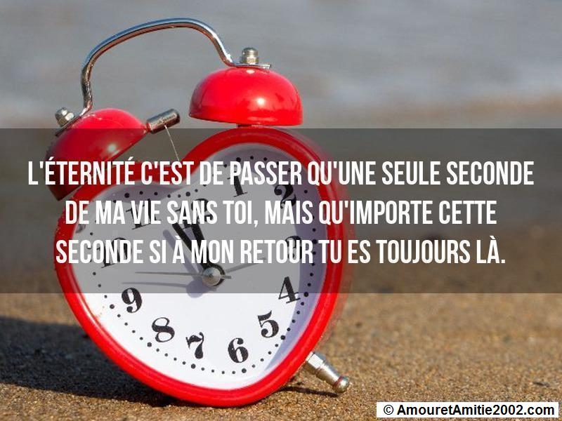 proverbe amour 282