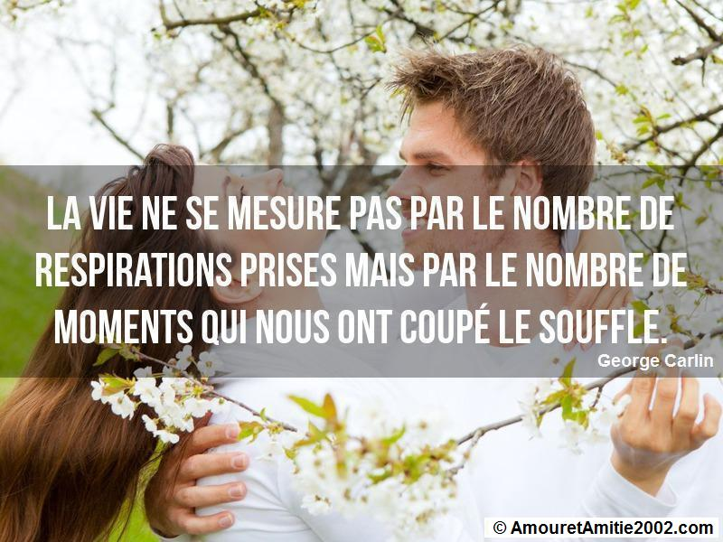 proverbe amour 283