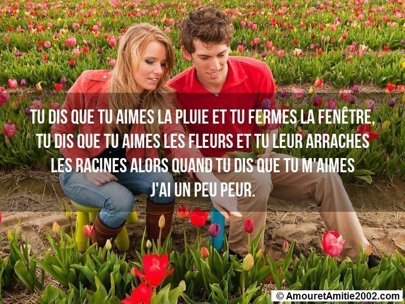 proverbe amour 284