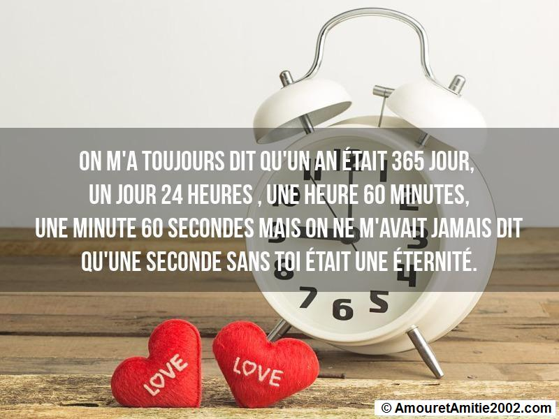 proverbe amour 285