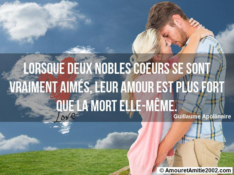 proverbe amour 288