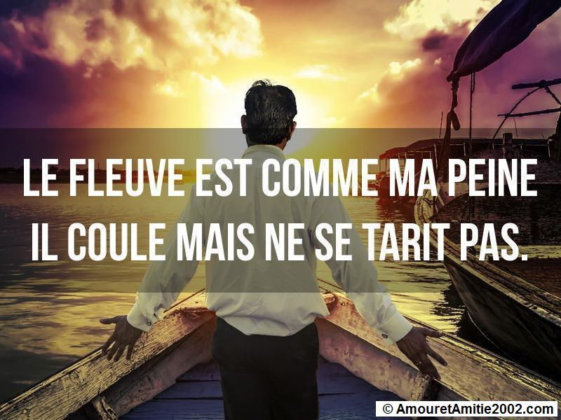 proverbe amour 289