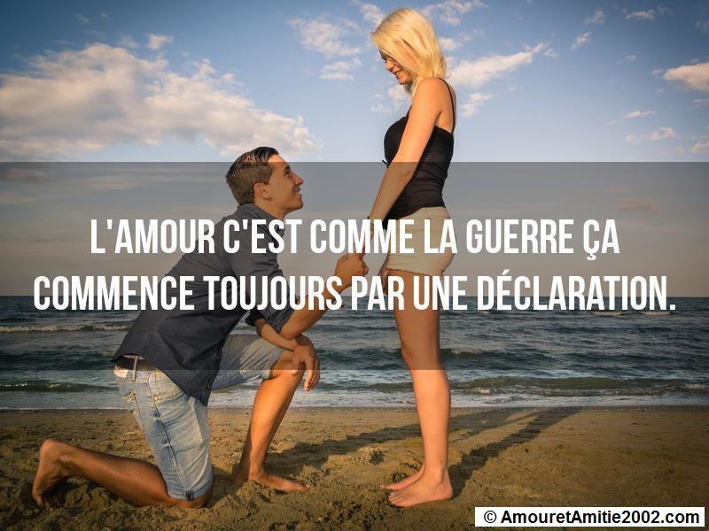 proverbe amour 290