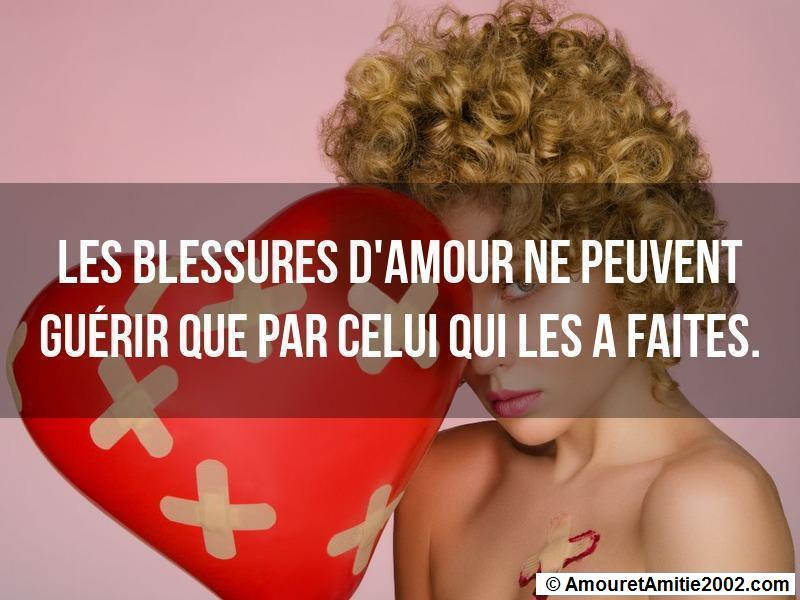 proverbe amour 291