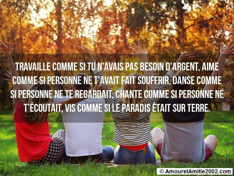 proverbe amour 293