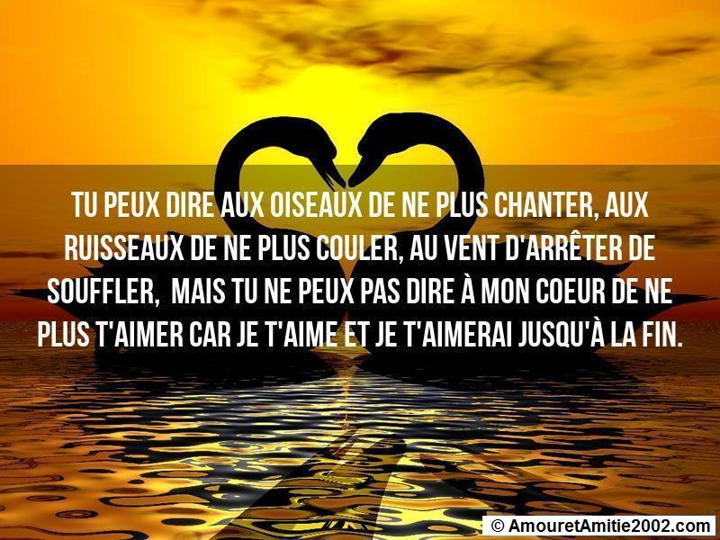 proverbe amour 294