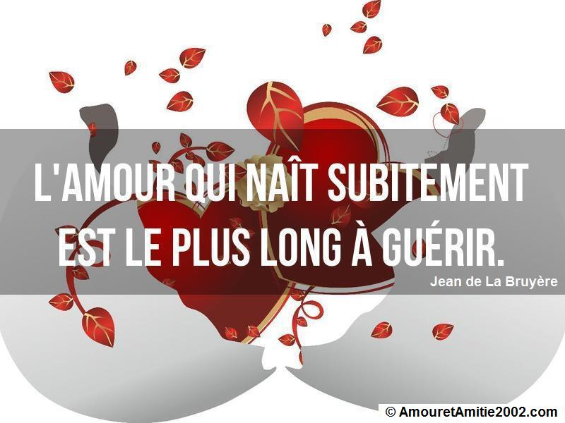 proverbe amour 296