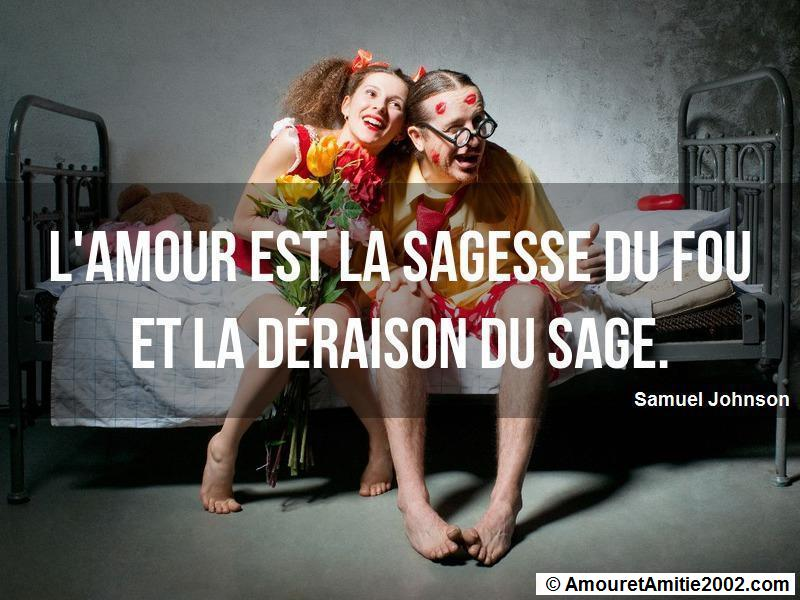 proverbe amour 297