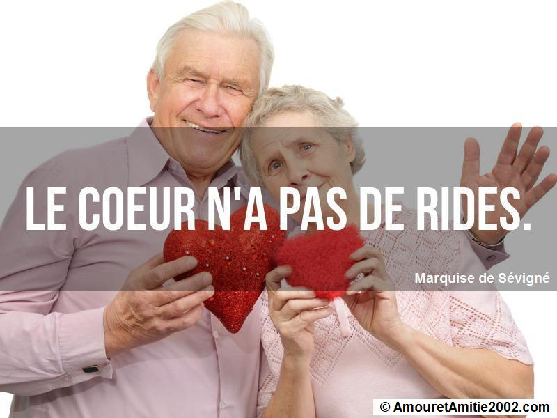 proverbe amour 299