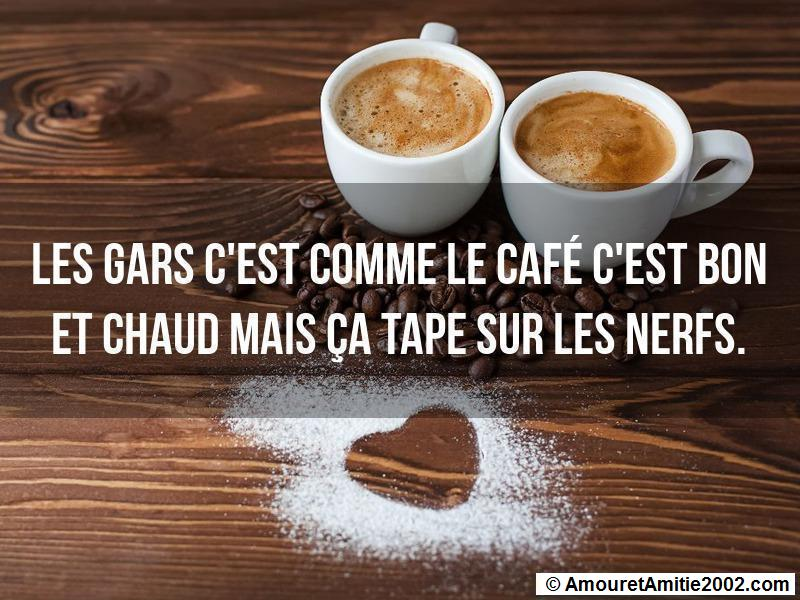 Proverbe d'amour 30