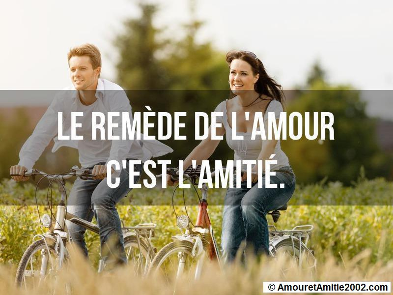 proverbe amour 300