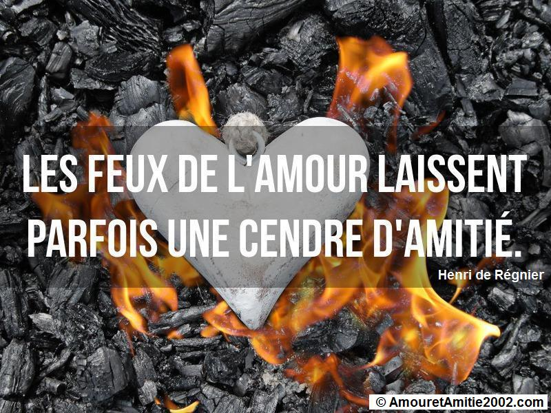 proverbe d'amour 301