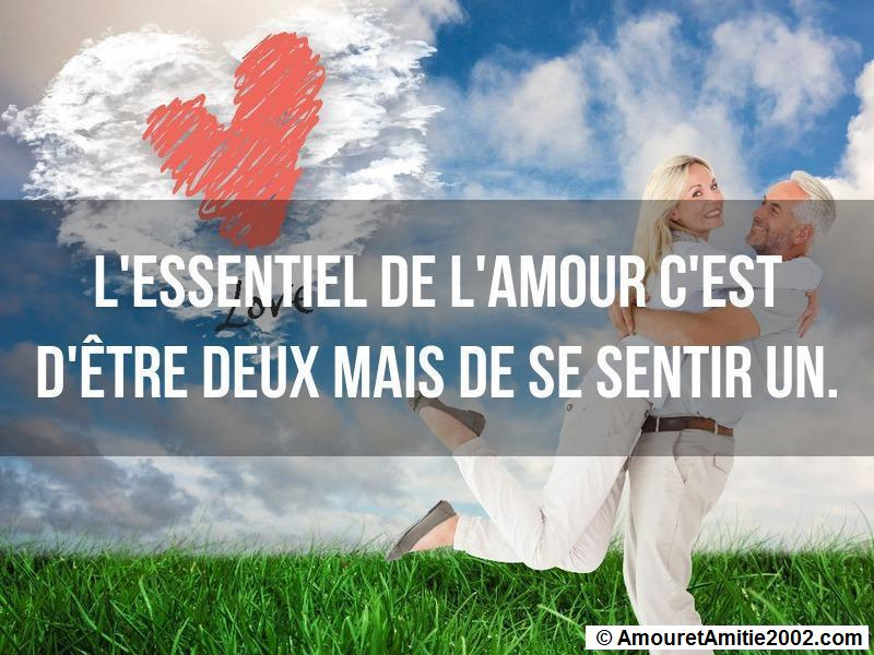 proverbe d'amour 302