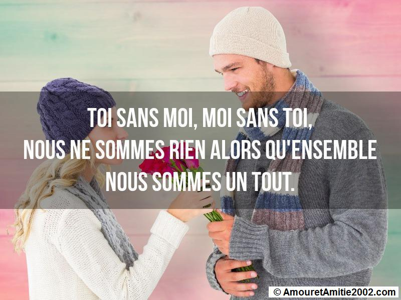 proverbe d'amour 303