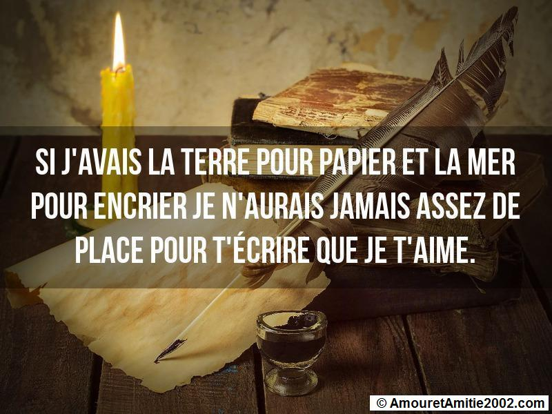 proverbe d'amour 304