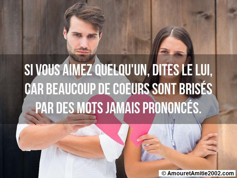 proverbe d'amour 305