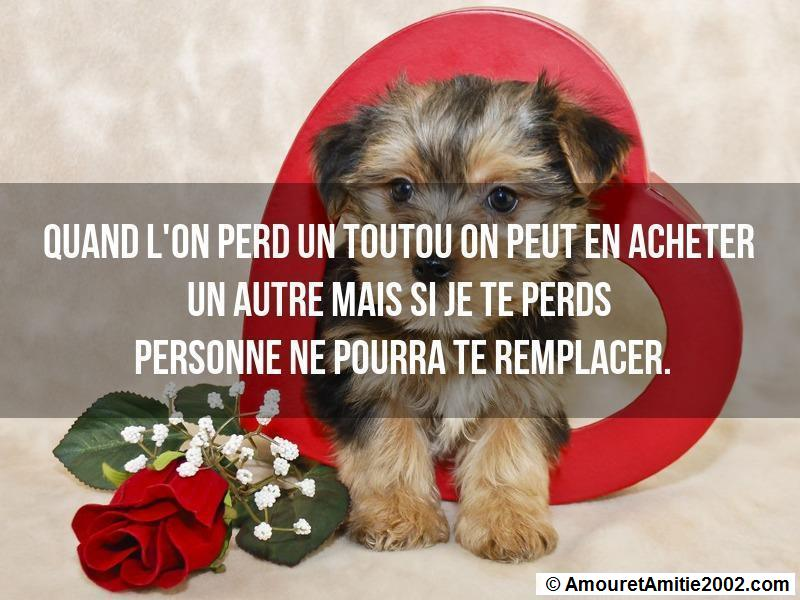 proverbe d'amour 306