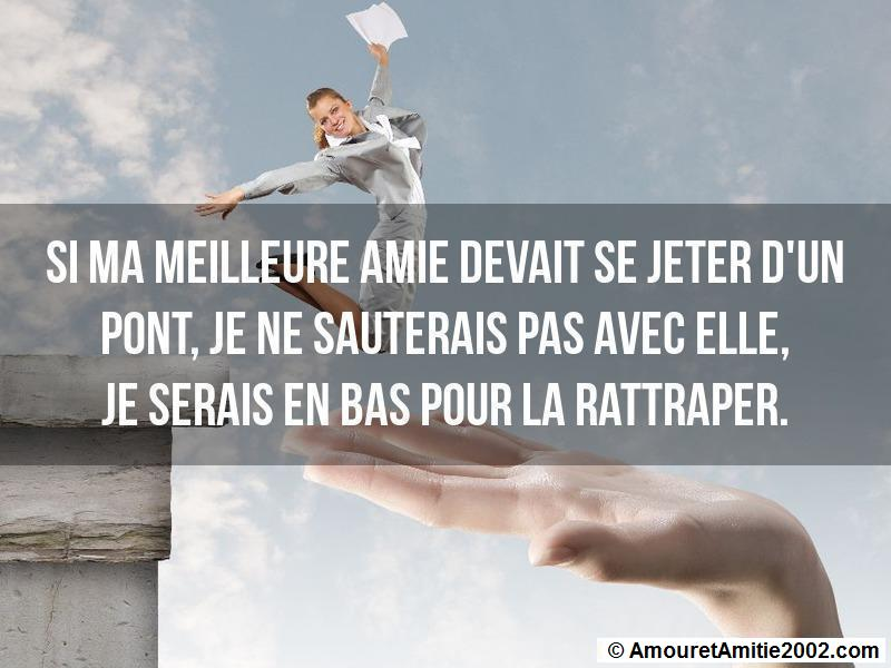 proverbe d'amour 307