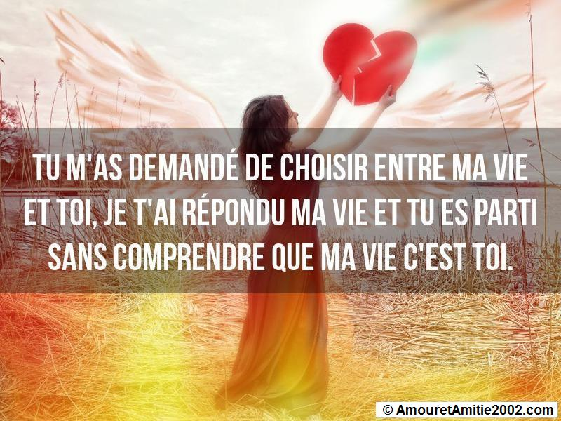 proverbe d'amour 308
