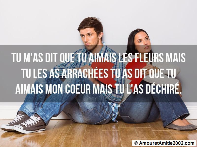 proverbe d'amour 309
