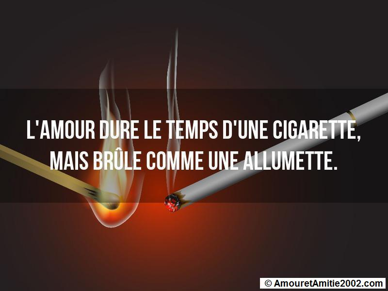 Proverbe d'amour 31