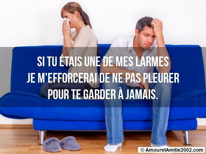 proverbe d'amour 310
