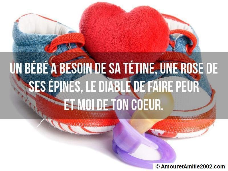 proverbe d'amour 312