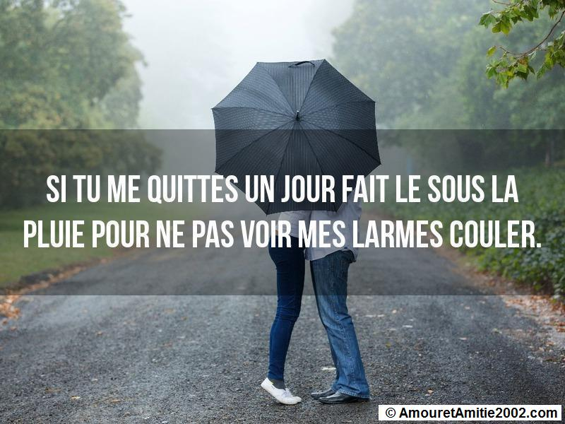 proverbe amour 313