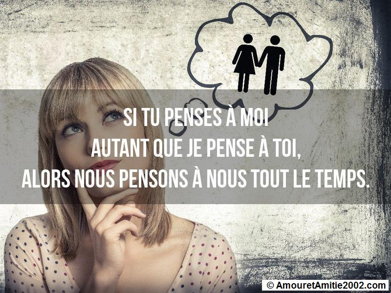 proverbe amour 314