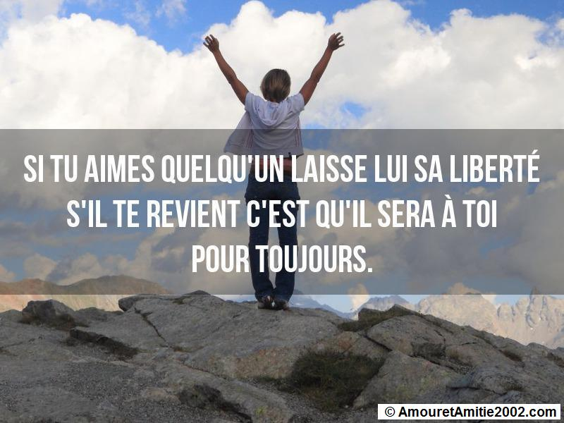 proverbe amour 315