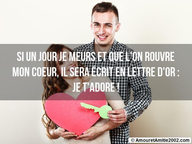 proverbe amour 316