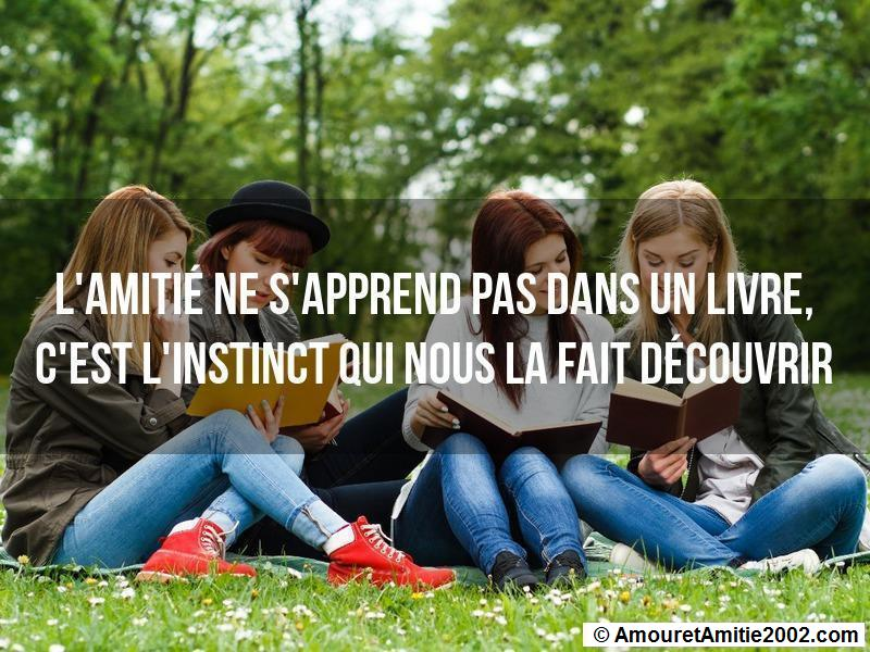 proverbe amour 317