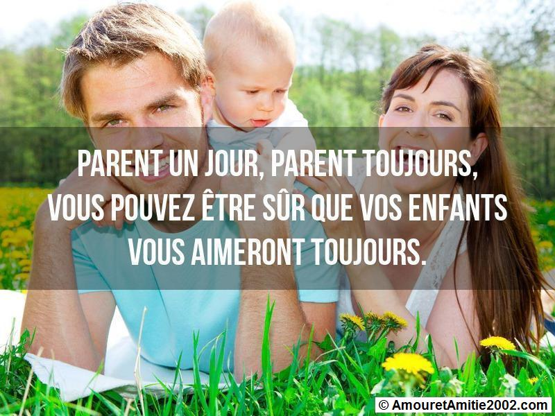 proverbe amour 318