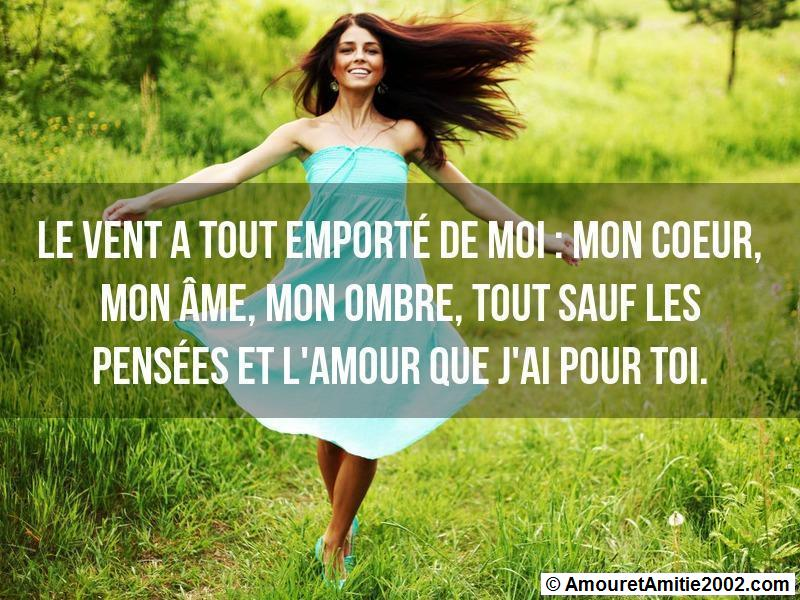 proverbe amour 319