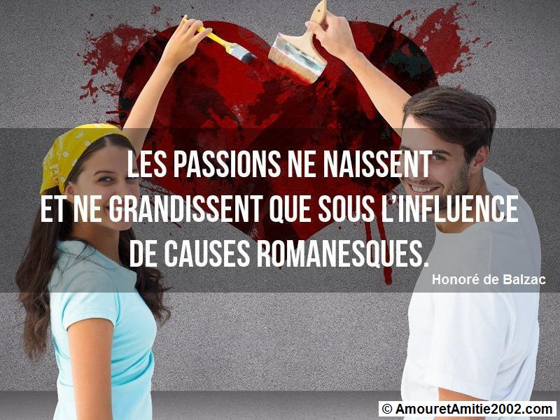 proverbe amour 320