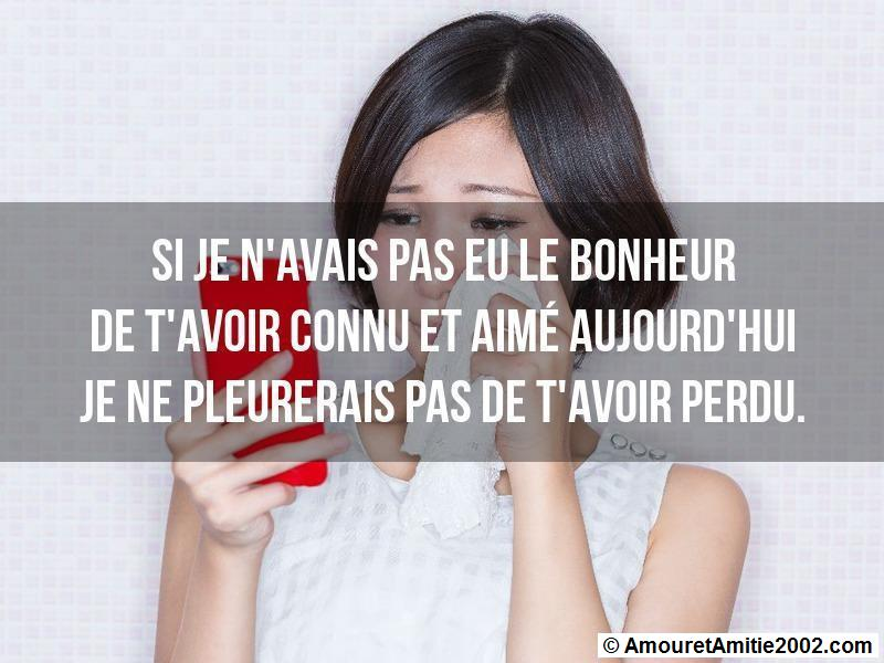 proverbe amour 321
