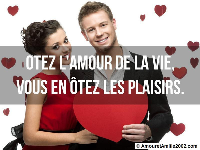proverbe amour 322