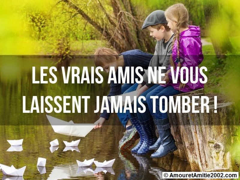 proverbe amour 324