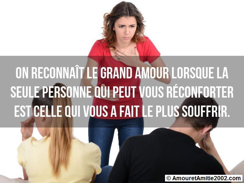 proverbe d'amour 325