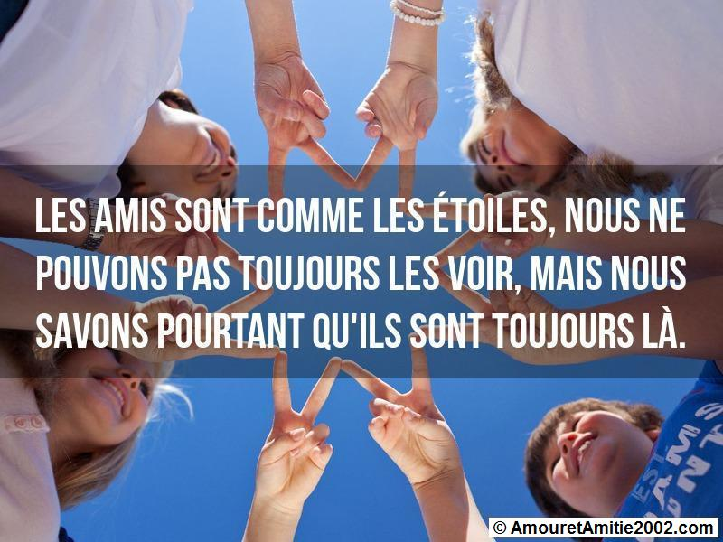proverbe d'amour 326
