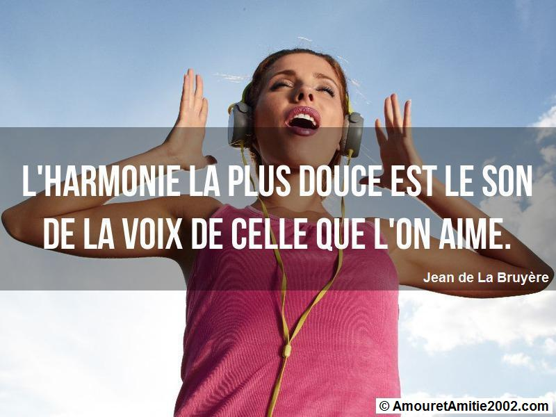 proverbe d'amour 328