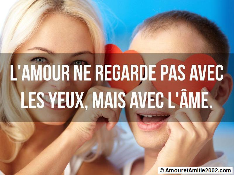 proverbe d'amour 329